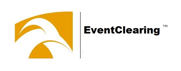 EventClearing